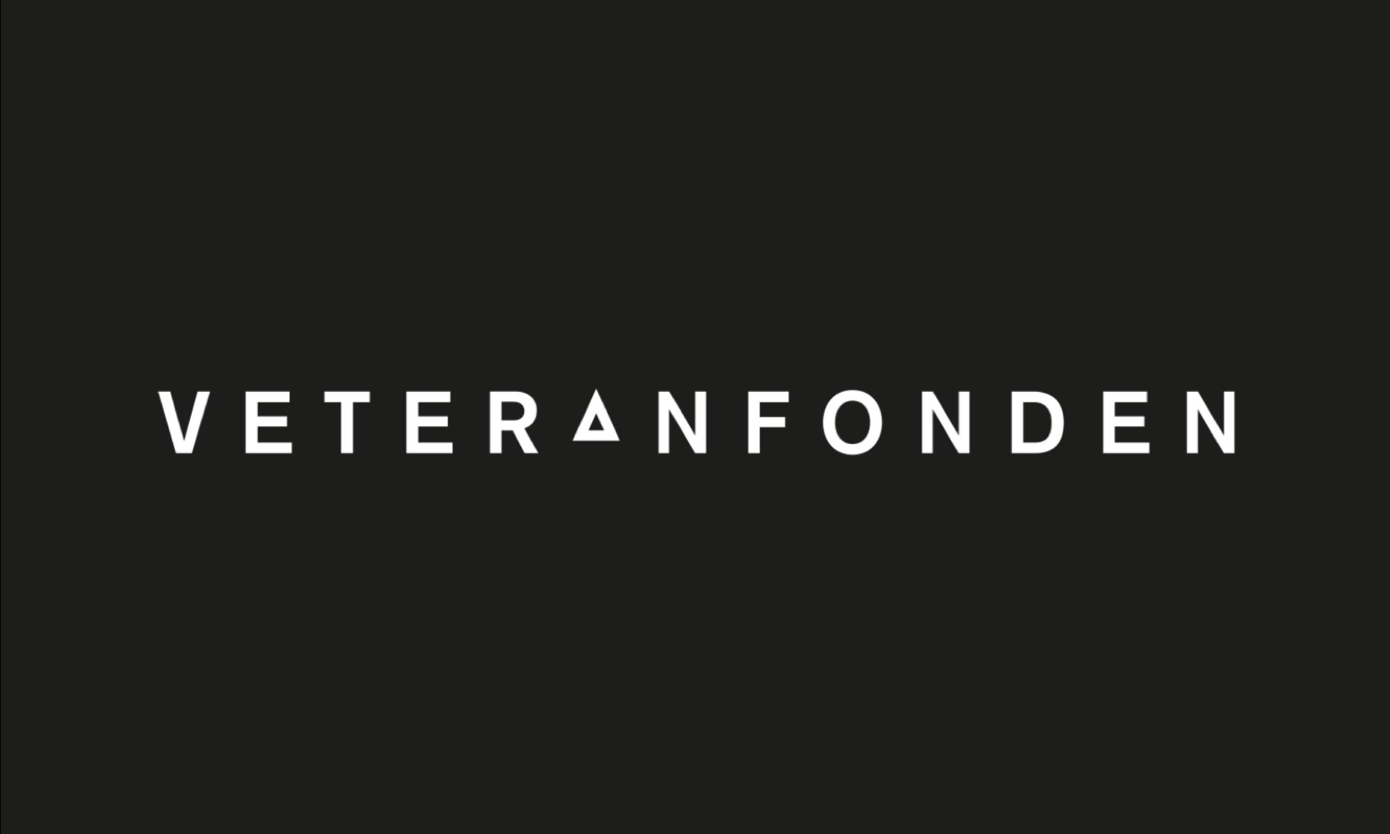 Veteranfonden